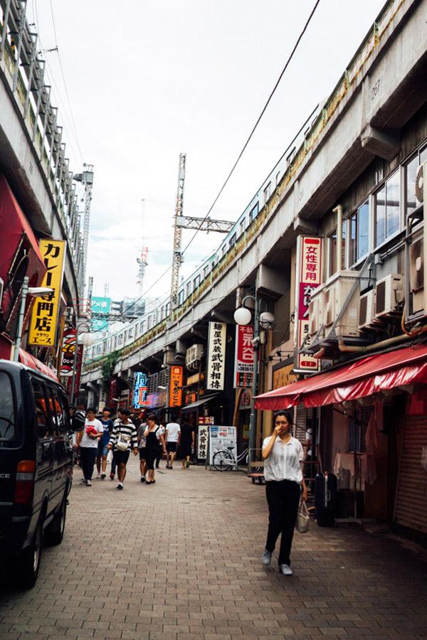Madelene-Farin-Japan-0581.jpg