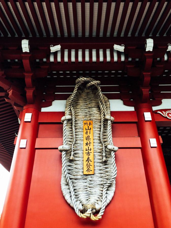 Madelene-Farin-Japan-0620.jpg