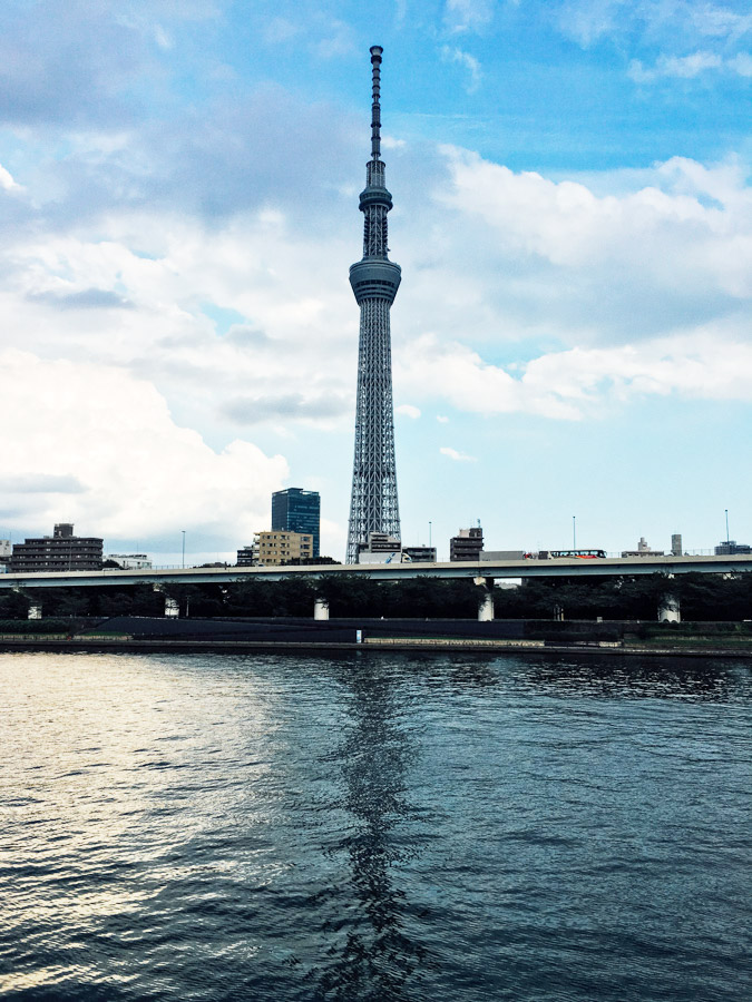 Madelene-Farin-Japan-0626.jpg