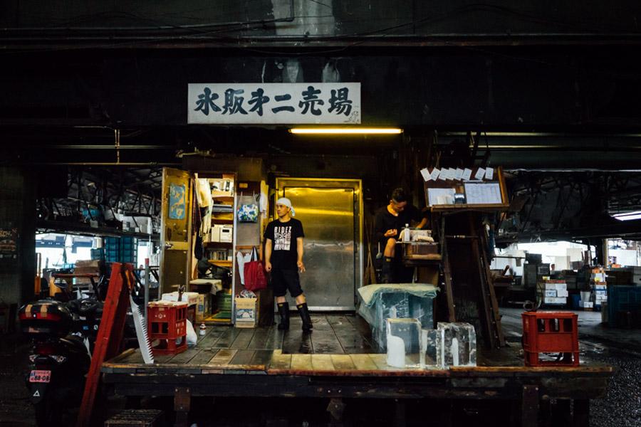 Madelene-Farin-Japan-0671.jpg