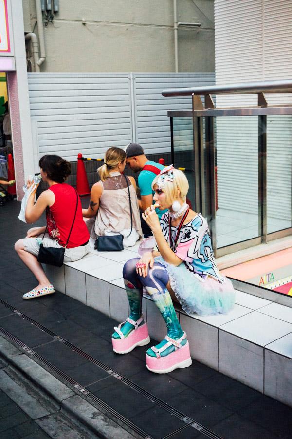 Madelene-Farin-Japan-0705.jpg