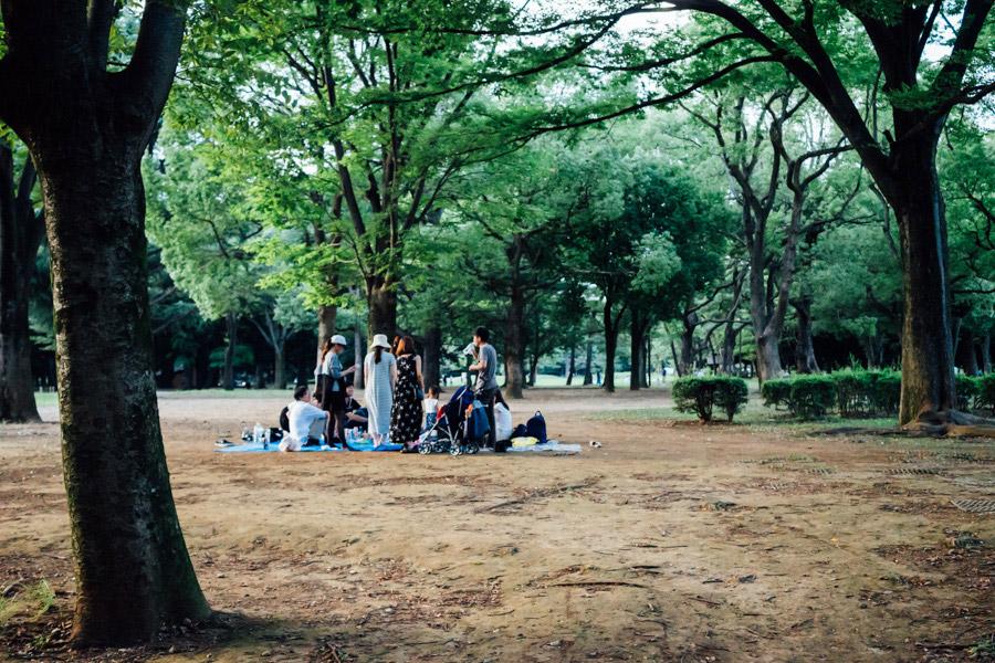 Madelene-Farin-Japan-0709.jpg
