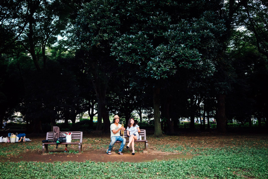 Madelene-Farin-Japan-0710.jpg