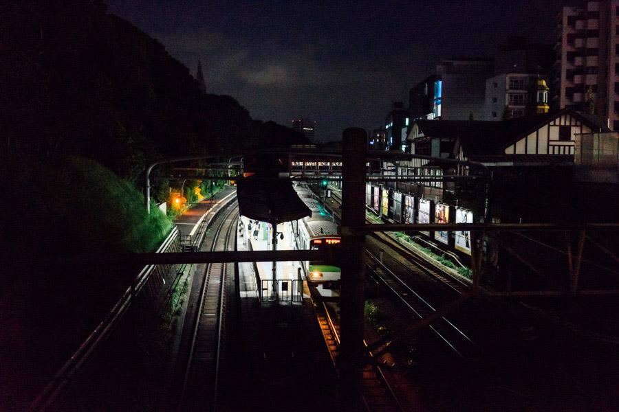 Madelene-Farin-Japan-0712.jpg