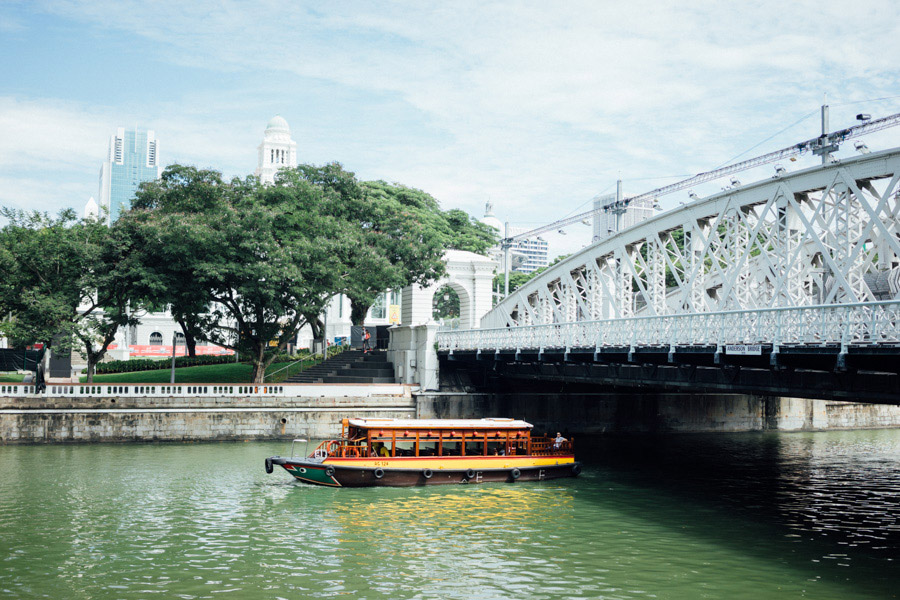 Madelene-Farin-Singapore-0002.jpg