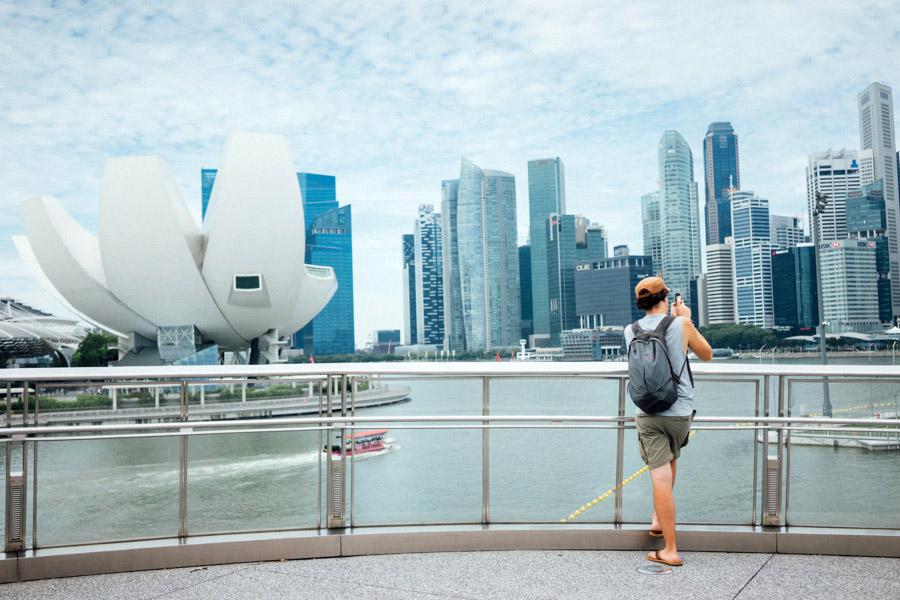 Madelene-Farin-Singapore-0016.jpg