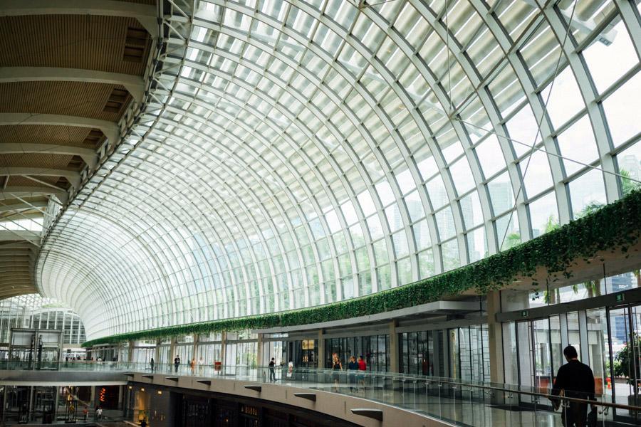 Madelene-Farin-Singapore-0021.jpg