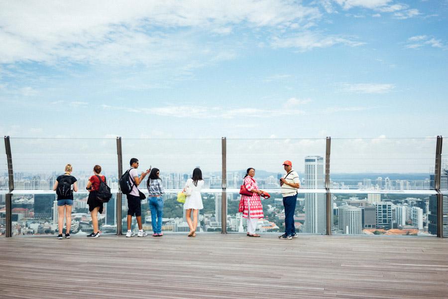 Madelene-Farin-Singapore-0027.jpg