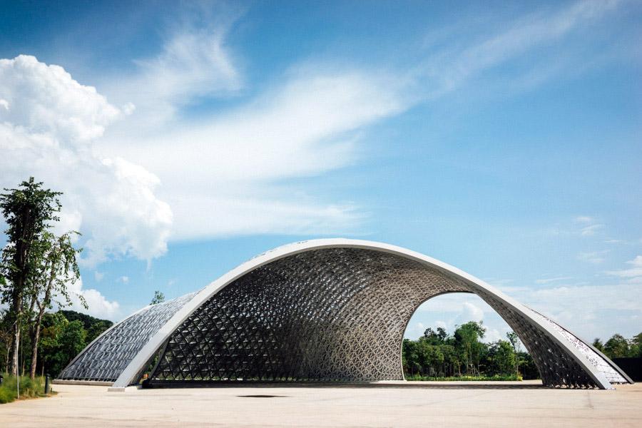 Madelene-Farin-Singapore-0078.jpg