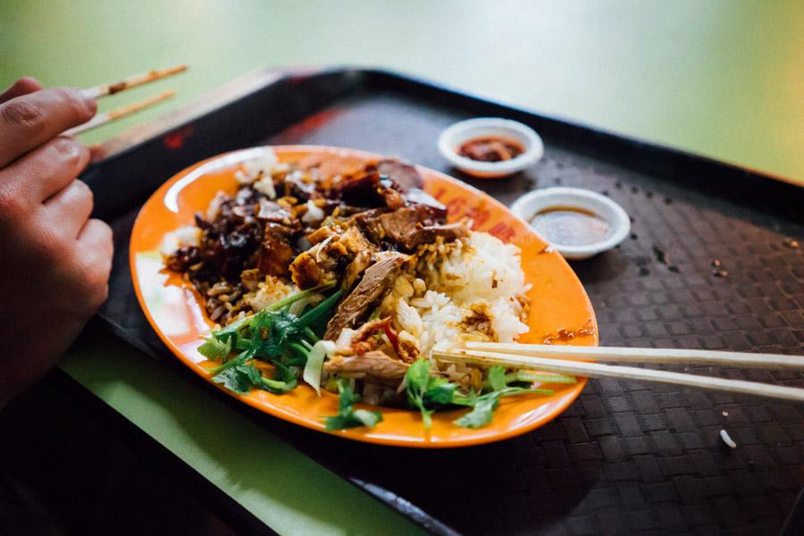 Madelene-Farin-Singapore-0113.jpg