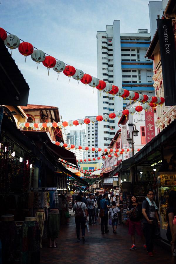 Madelene-Farin-Singapore-0116.jpg