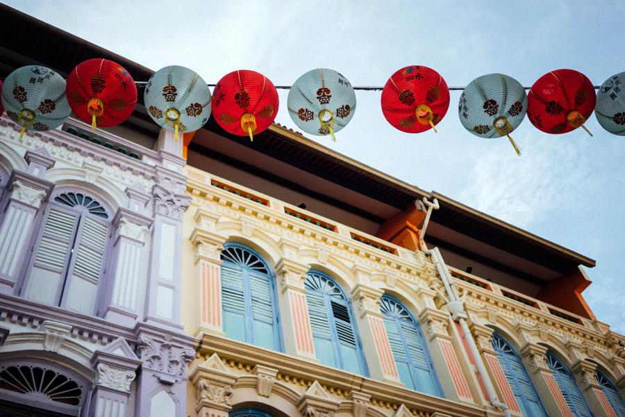 Madelene-Farin-Singapore-0117.jpg