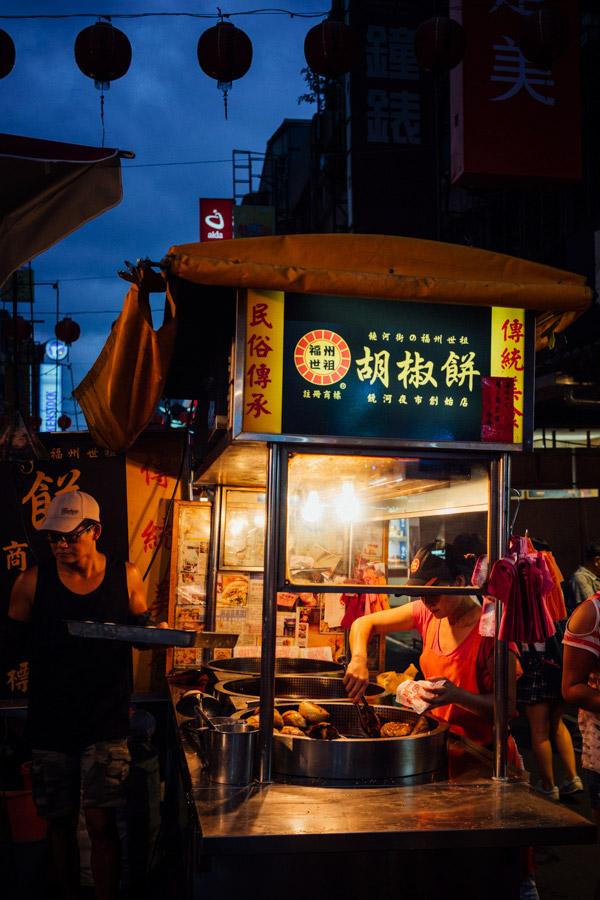 Madelene-Farin-Taiwan-0009.jpg