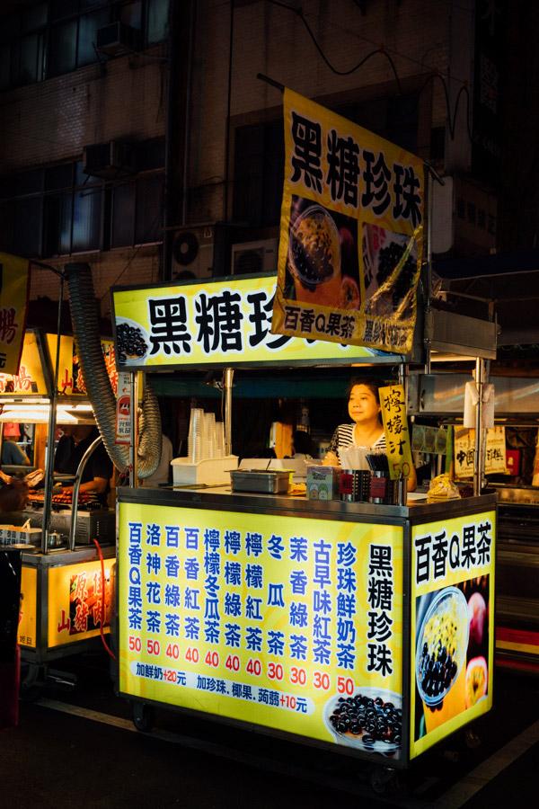 Madelene-Farin-Taiwan-0022.jpg