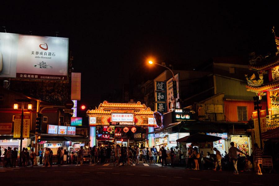 Madelene-Farin-Taiwan-0040.jpg