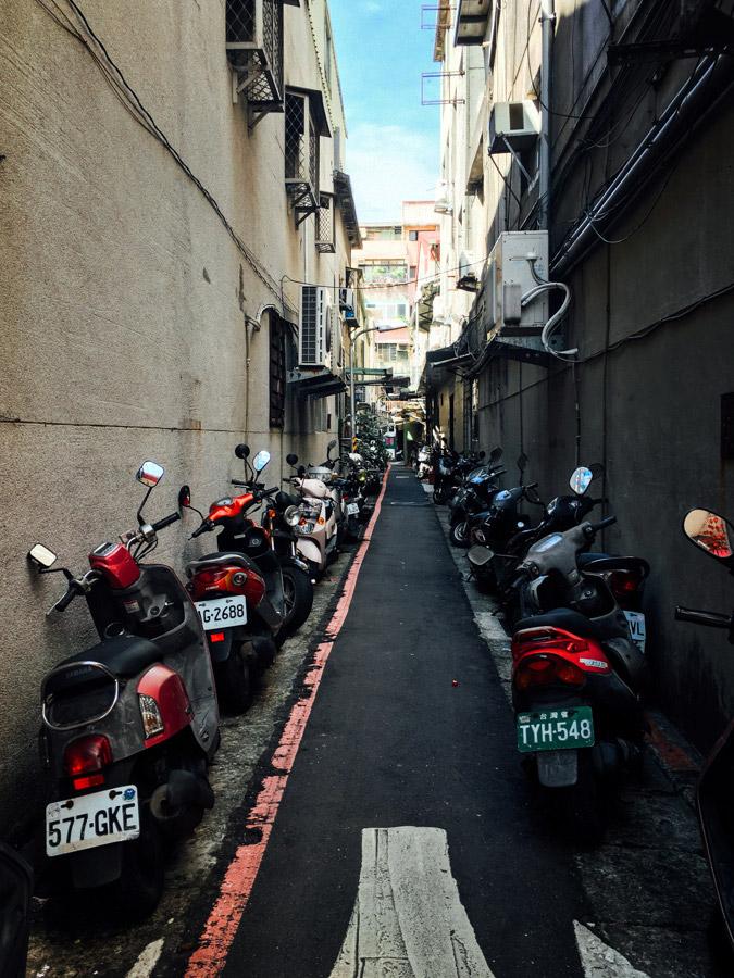 Madelene-Farin-Taiwan-0061.jpg