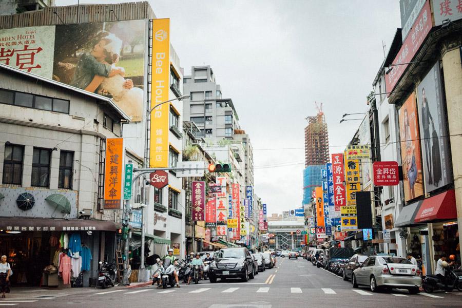 Madelene-Farin-Taiwan-0062.jpg