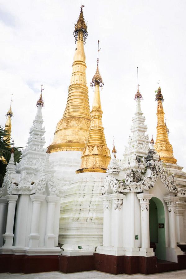 Madelene-Farin-Myanmar-0025.jpg