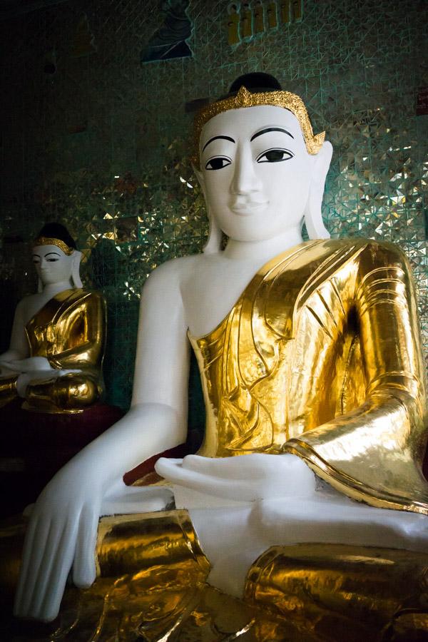Madelene-Farin-Myanmar-0026.jpg