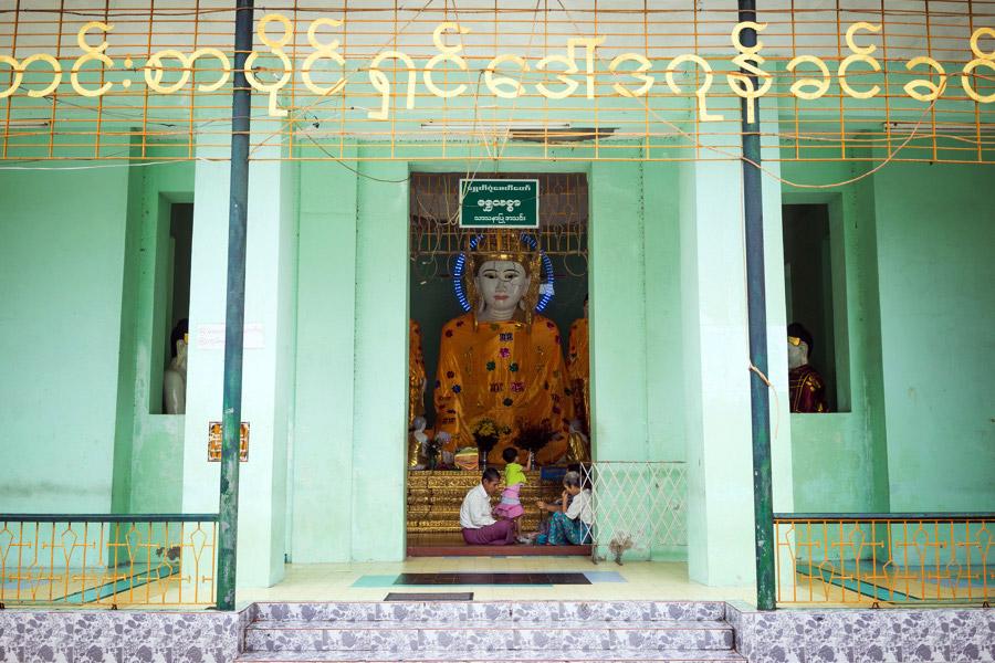 Madelene-Farin-Myanmar-0028.jpg