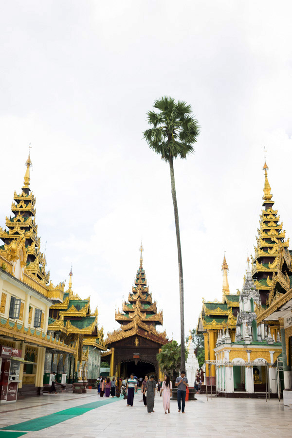 Madelene-Farin-Myanmar-0029.jpg