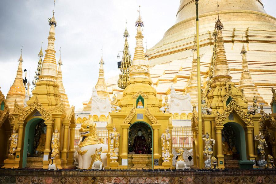 Madelene-Farin-Myanmar-0030.jpg