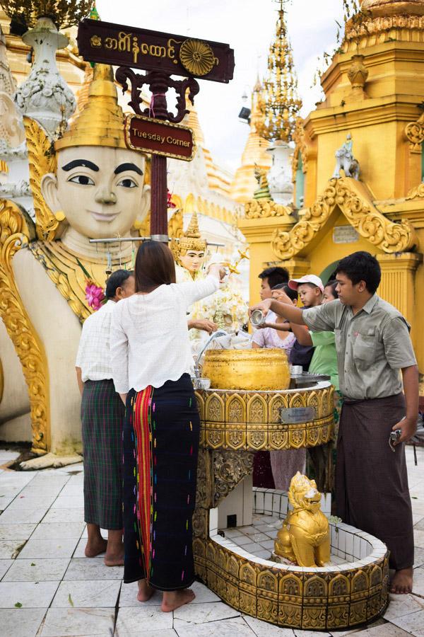 Madelene-Farin-Myanmar-0044.jpg