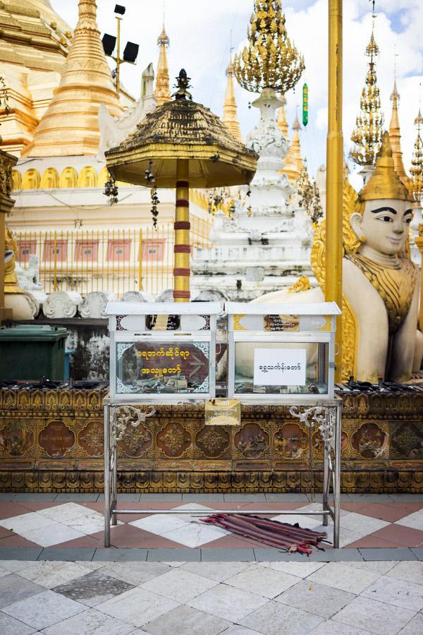 Madelene-Farin-Myanmar-0045.jpg