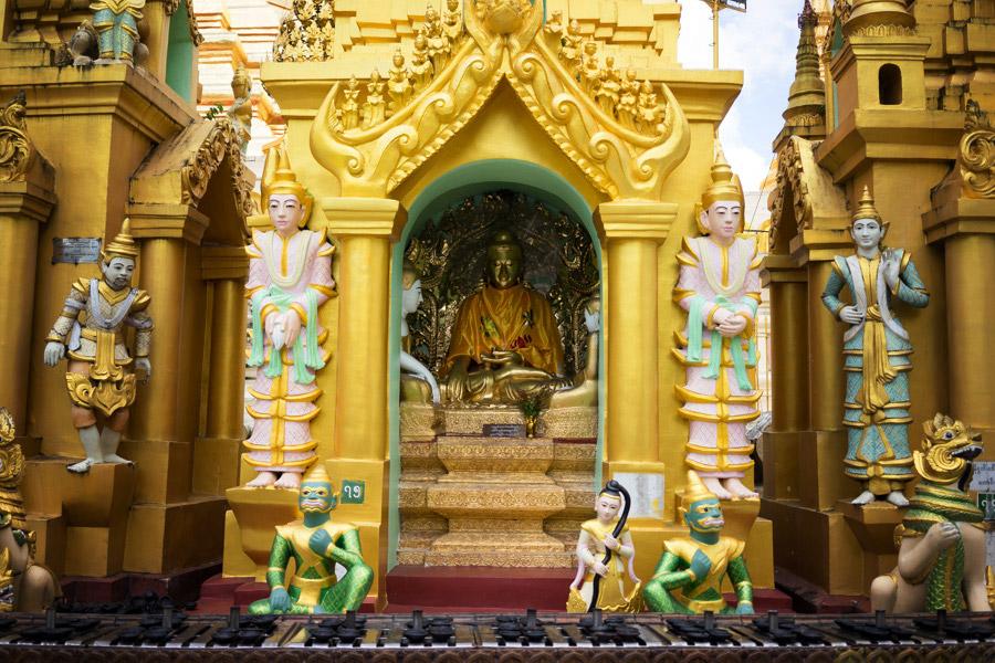 Madelene-Farin-Myanmar-0048.jpg