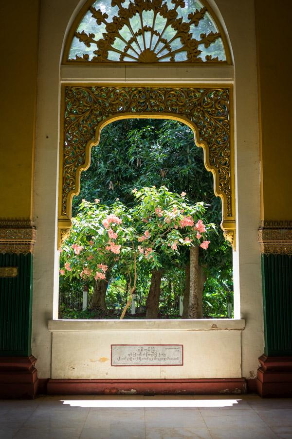 Madelene-Farin-Myanmar-0069.jpg