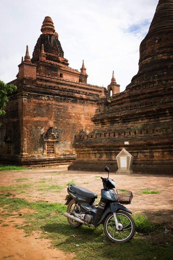 Madelene-Farin-Myanmar-0094.jpg