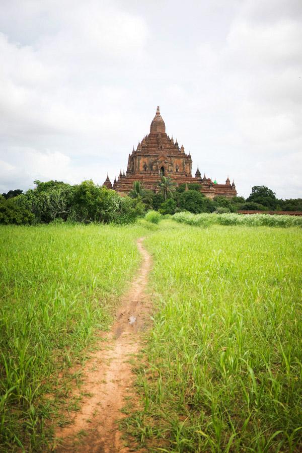 Madelene-Farin-Myanmar-0102.jpg