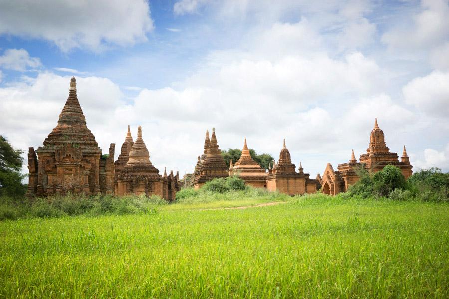 Madelene-Farin-Myanmar-0103.jpg
