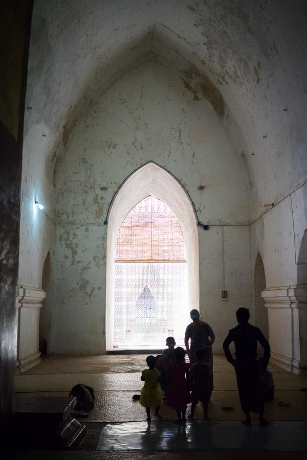 Madelene-Farin-Myanmar-0122.jpg