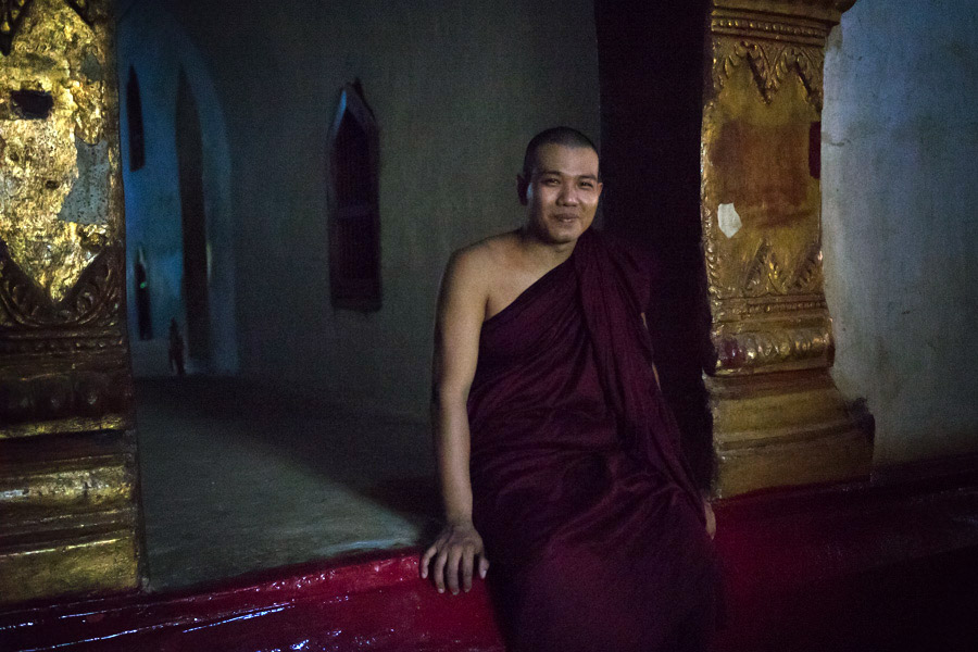 Madelene-Farin-Myanmar-0123.jpg