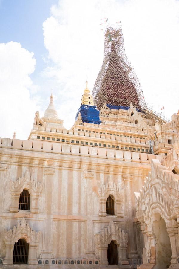 Madelene-Farin-Myanmar-0127.jpg