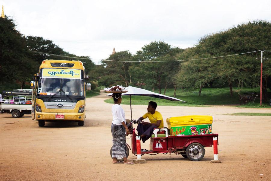 Madelene-Farin-Myanmar-0136.jpg