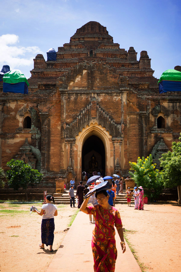 Madelene-Farin-Myanmar-0140.jpg