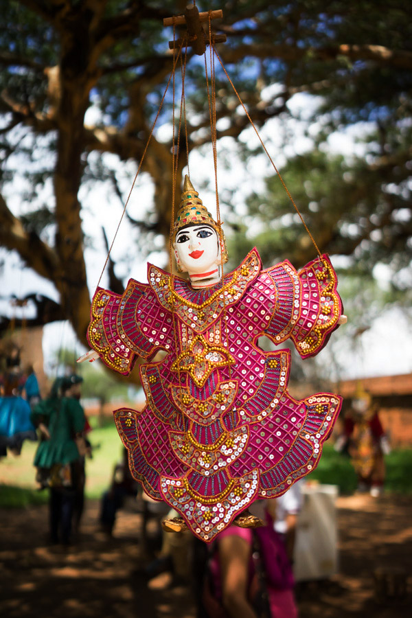 Madelene-Farin-Myanmar-0143.jpg