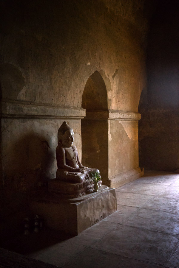 Madelene-Farin-Myanmar-0157.jpg