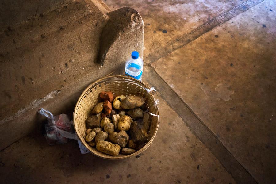 Madelene-Farin-Myanmar-0162.jpg