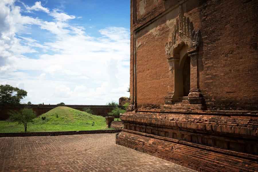 Madelene-Farin-Myanmar-0164.jpg