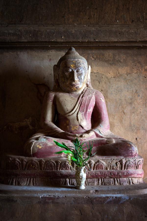 Madelene-Farin-Myanmar-0165.jpg