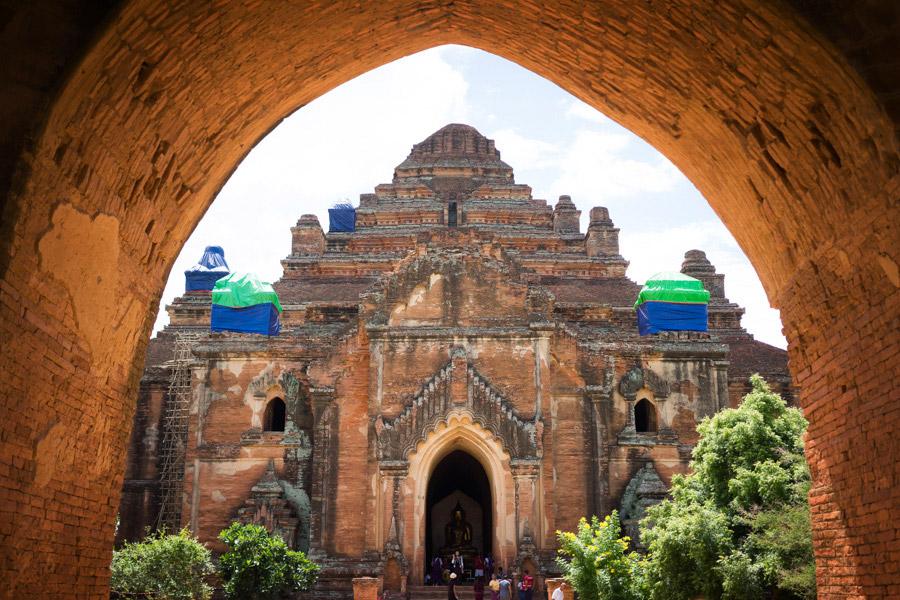 Madelene-Farin-Myanmar-0173.jpg