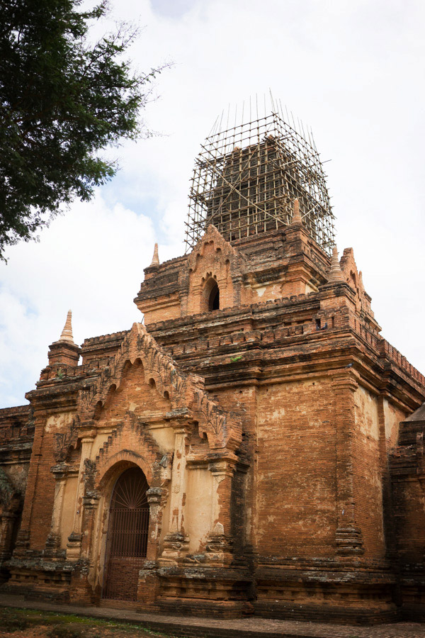 Madelene-Farin-Myanmar-0201.jpg