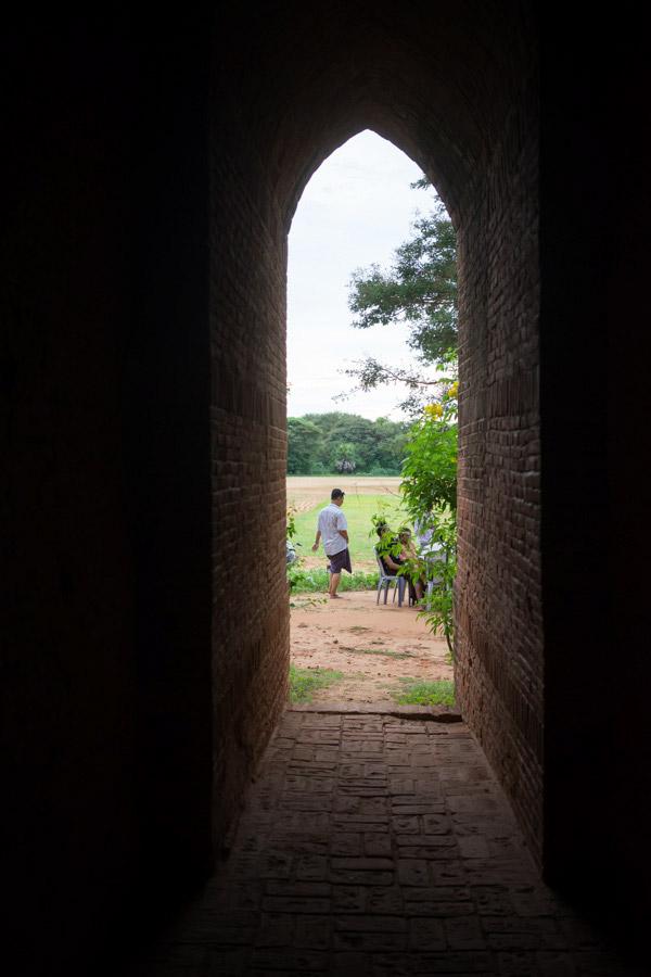 Madelene-Farin-Myanmar-0217.jpg