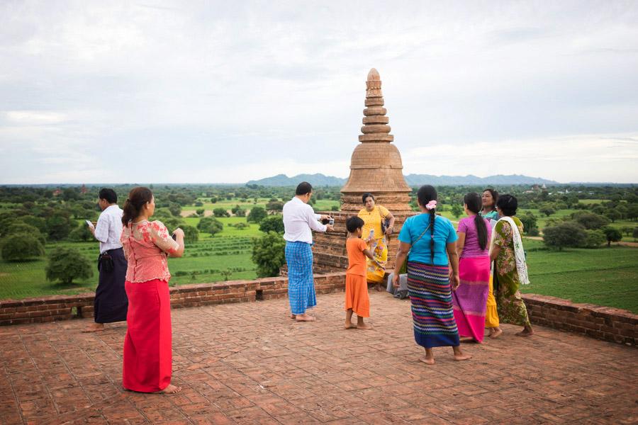 Madelene-Farin-Myanmar-0221.jpg