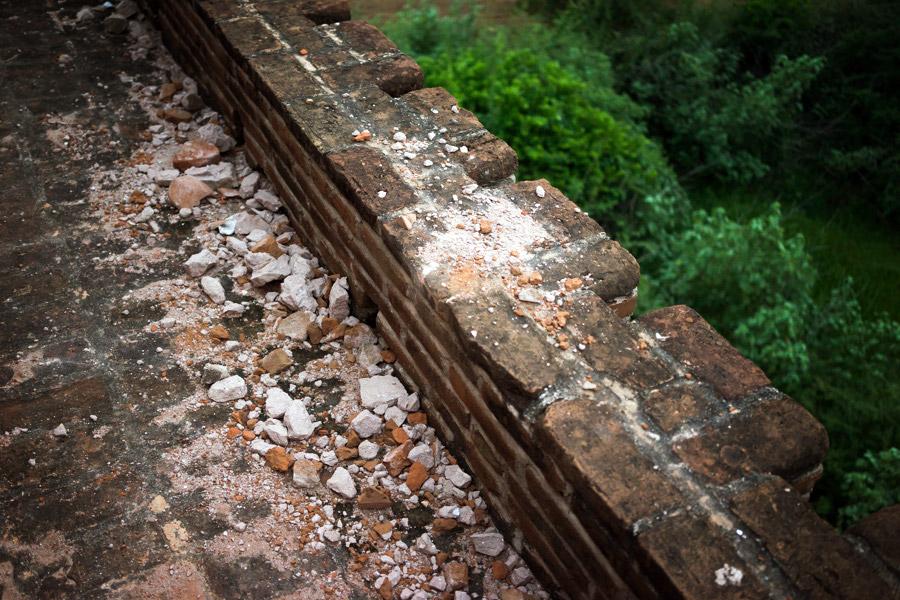 Madelene-Farin-Myanmar-0228.jpg