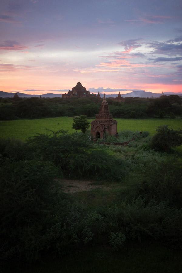 Madelene-Farin-Myanmar-0231.jpg