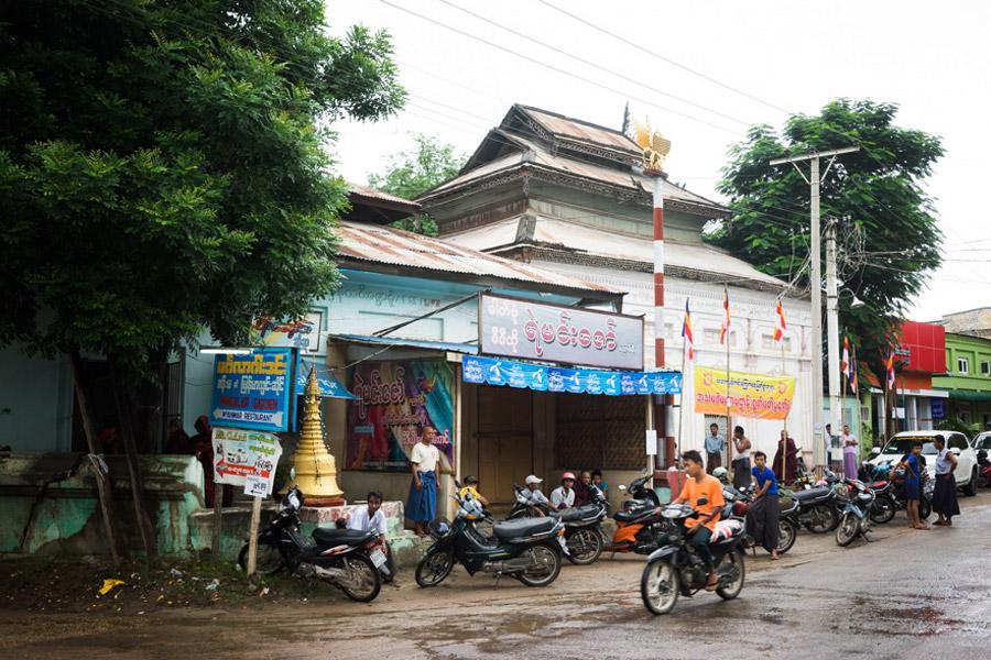 Madelene-Farin-Myanmar-0240.jpg